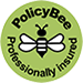 Policy Bee - Professional Indemnity Insurance | Public Liability Insurance